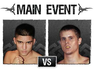 MainFights_Axel_Allen