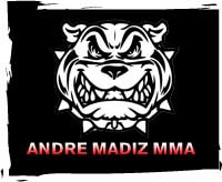 Team Andre Madiz MMA