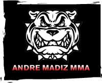 Team Andre Madiz MMA