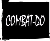Team Combat Do