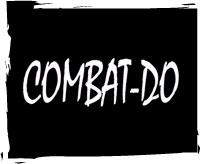 Team Combat Do