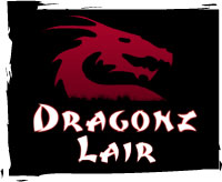 Team Dragonz Lair