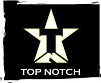 Team Top Notch